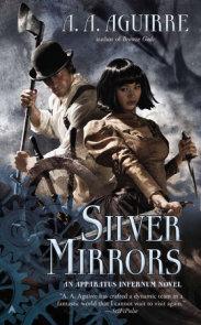 Silver Mirrors