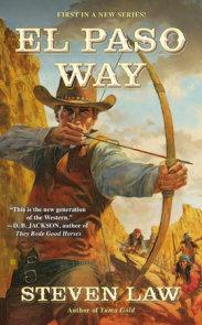 El Paso Way