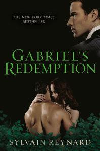 Gabriel's Redemption