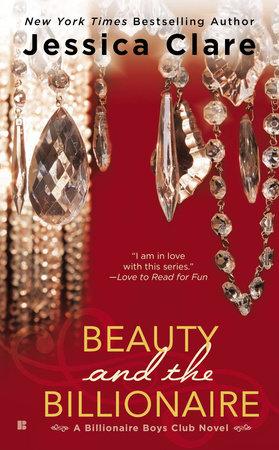 Sweet Revenge by Nora Roberts | PenguinRandomHouse com: Books