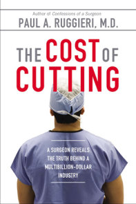 The Cost of Cutting