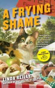 A Frying Shame