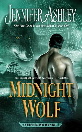 Best Sellers: Paranormal Romance Books | Penguin Random House