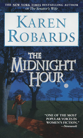 The Midnight Hour by Karen Robards