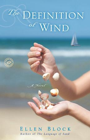 The Definition of Wind by Ellen Block