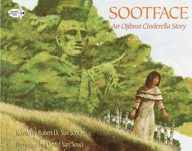 Sootface