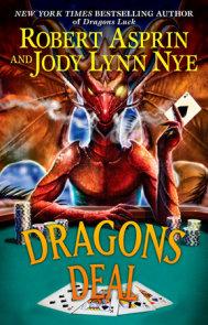 Dragons Deal