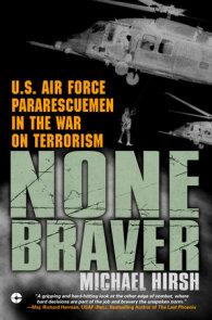 None Braver