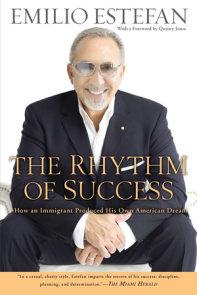 The Rhythm of Success