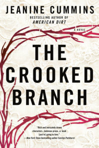 The Crooked Branch