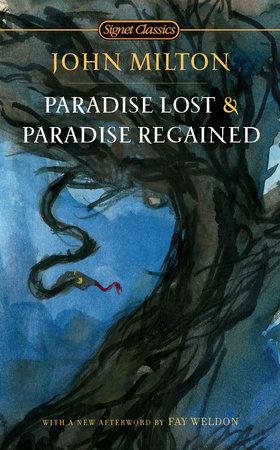Beat Poets | PenguinRandomHouse com: Books