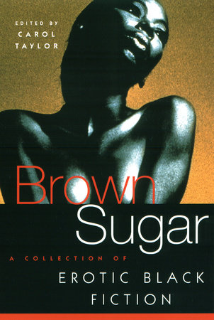 Brown Sugar by