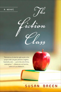 The Fiction Class