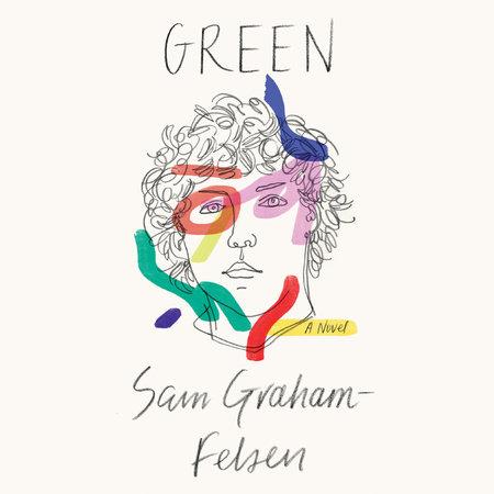 A Novel Green