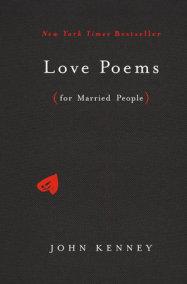 Poetry Books | Penguin Random House