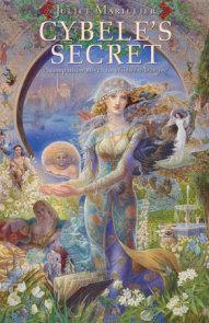 Cybele's Secret