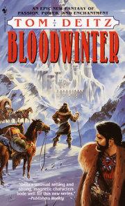 Bloodwinter