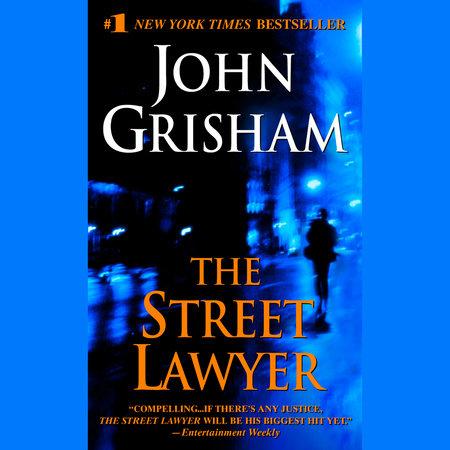 the street lawyer pdf download free