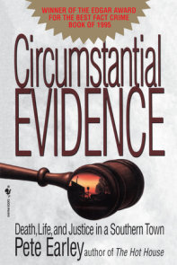 Circumstantial Evidence