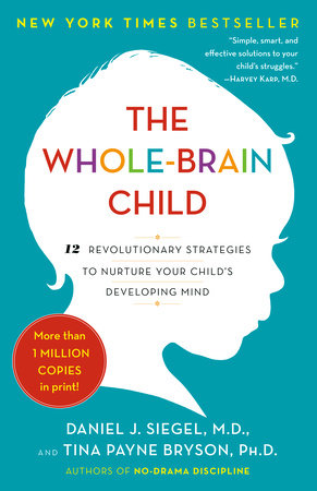 Brain Rules PDF Free Download
