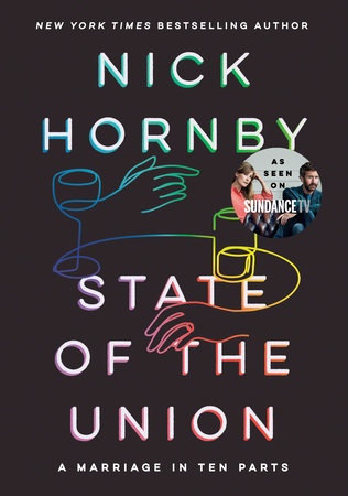 about a boy nick hornby read online free