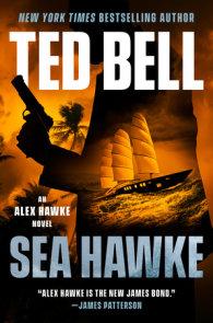 Sea Hawke