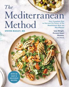 The Mediterranean Method