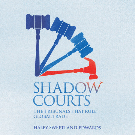 Shadow Courts