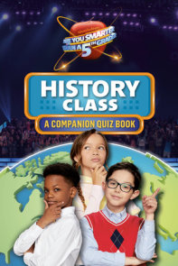 History Class