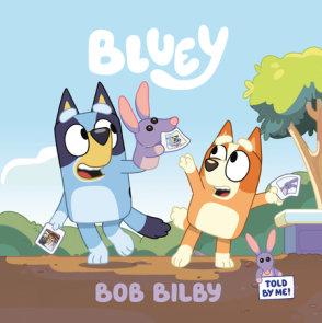 Bob Bilby