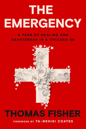 The Emergency by Thomas Fisher