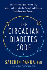 The Circadian Diabetes Code