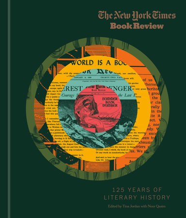 The New York Times Book Review by The New York Times