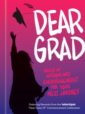 Dear Grad by Potter Gift