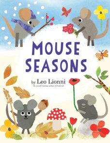Mouse Seasons