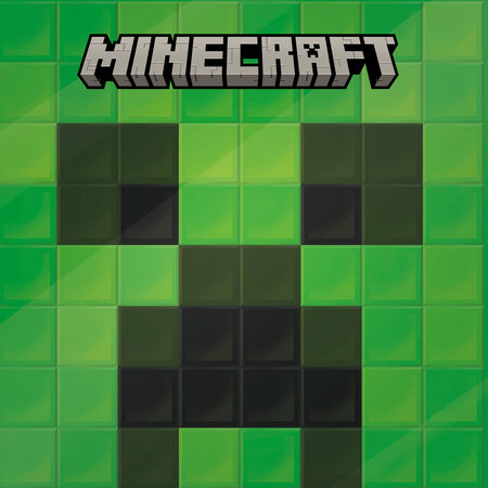 Beware the Creeper! (Mobs of Minecraft #1) by Christy Webster