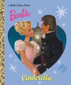 Barbie: Cinderella (Barbie)