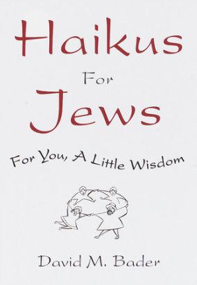 Love Poems from God by Various | PenguinRandomHouse com: Books
