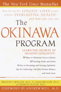 The Okinawa Program