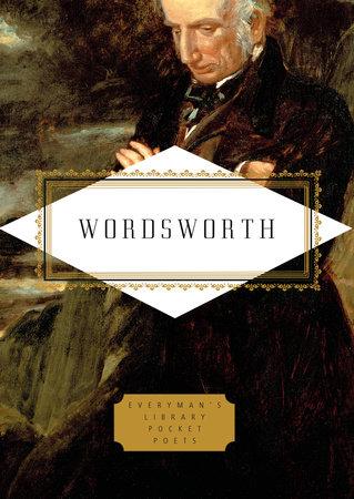 Wordsworth: Poems by William Wordsworth