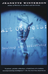 Art Objects