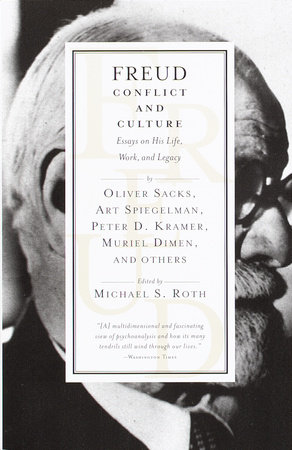 Freud: Conflict and Culture by