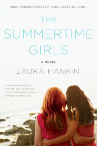The Summertime Girls