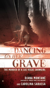 Dancing on Her Grave