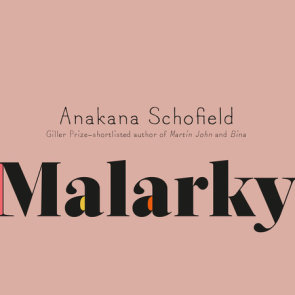 Malarky
