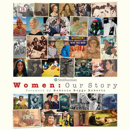 Women by DK