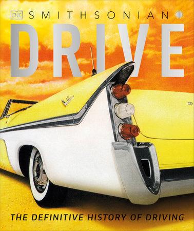 Drive by DK