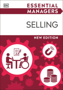 Essential Managers Selling