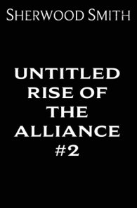 Untitled Rise of the Alliance #2