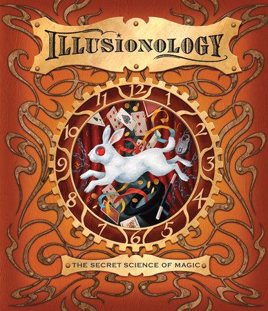 Illusionology